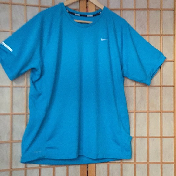 Nike Other - Nike Running Dri-Fit